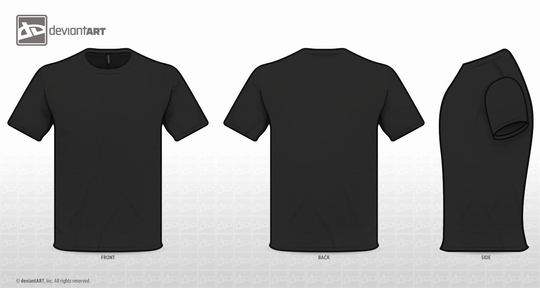 T Shirt Design Template Shop Bing Images