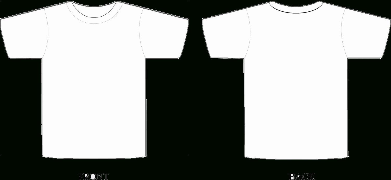 T Shirt Design Template Shop