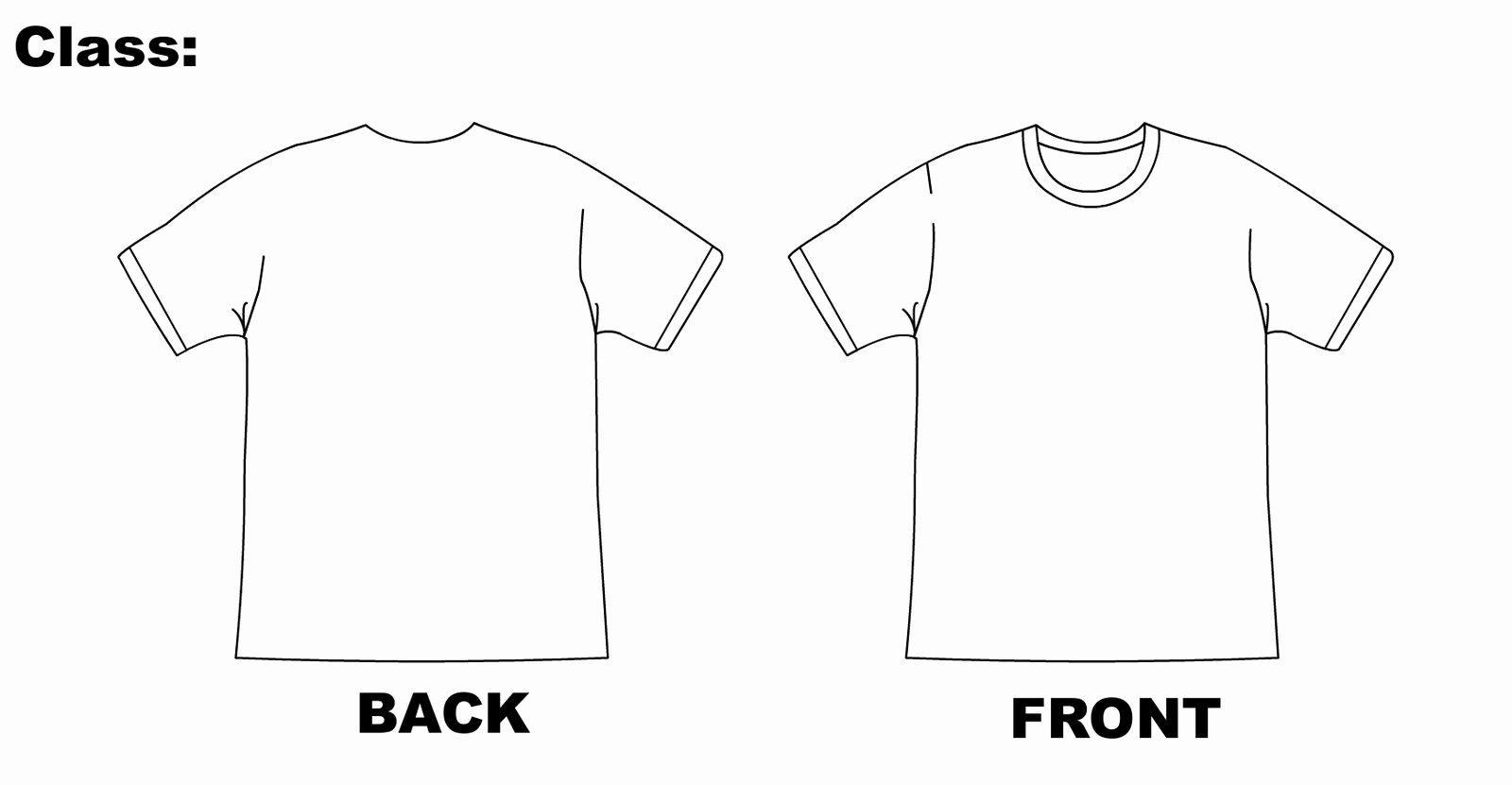 T Shirt Design Website Templates Bing Images