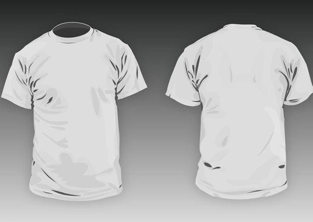 T Shirt Designs 2012 T Shirts Design Templates