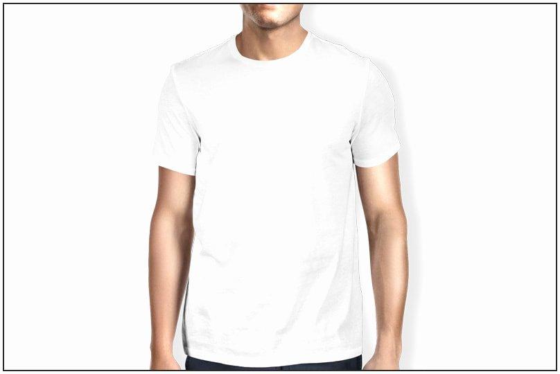 T Shirt Shop Templates