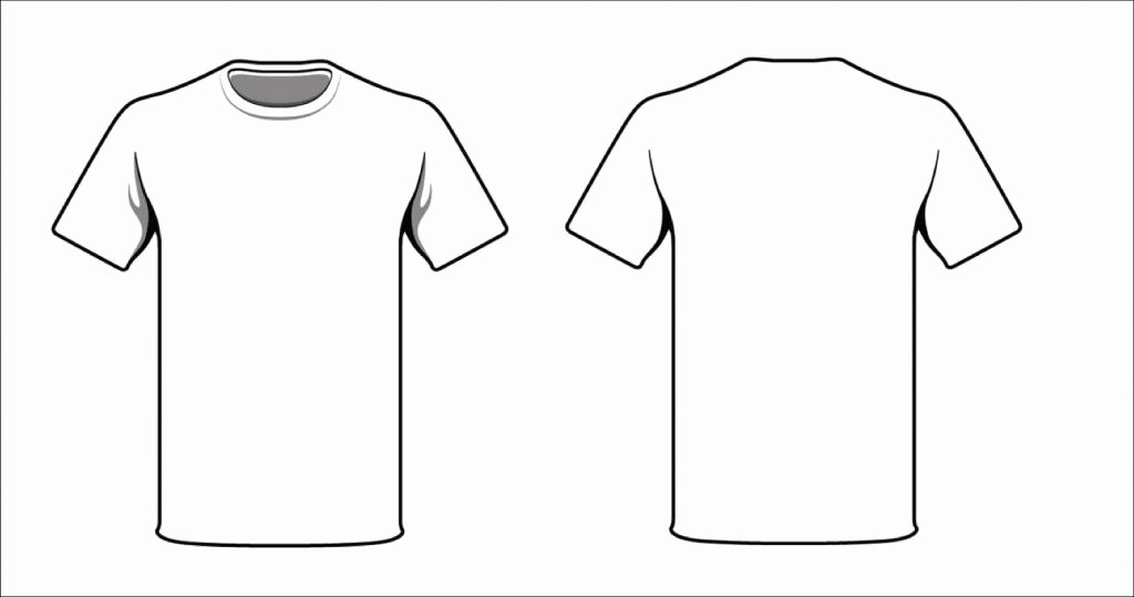 T Shirt Template for Publisher Imx Games T Shirt