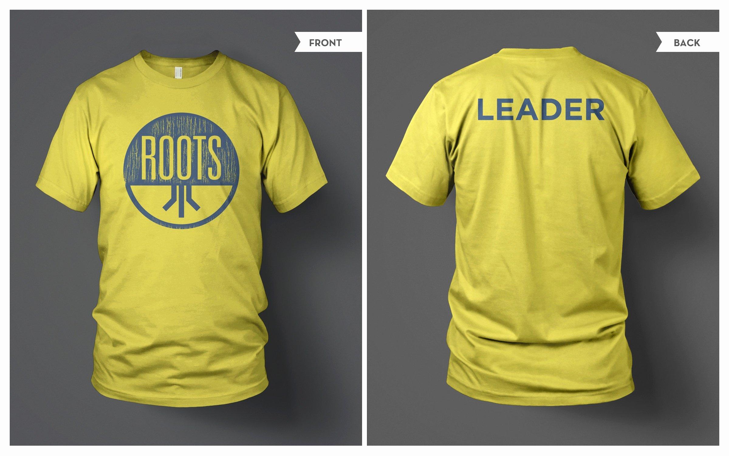 T Shirt Template Psd Beautiful Template Design Ideas