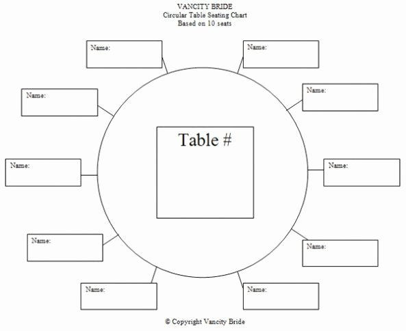 Table assignment Template Google Search