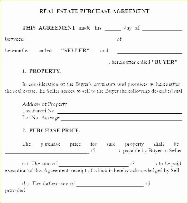 Talent Agency Contract Template – Illwfo