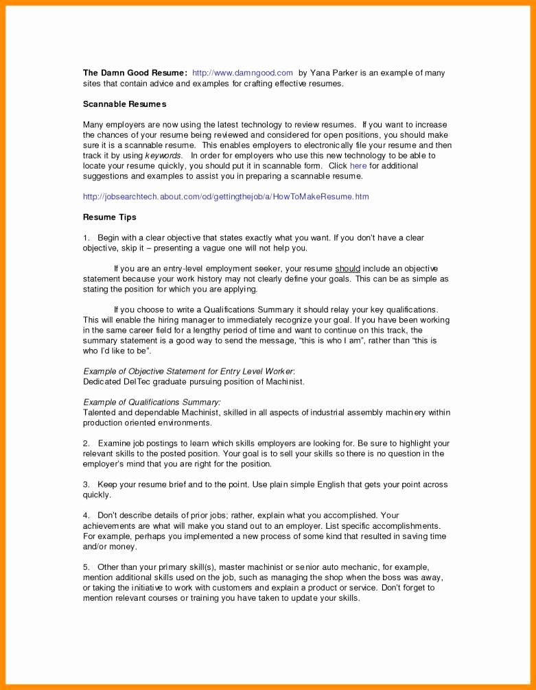 Talent Management Contract Template Booking Agent Contract