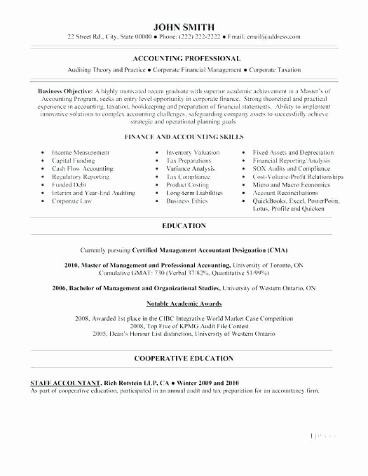 Teacher Resume Cover Letter Entry Level