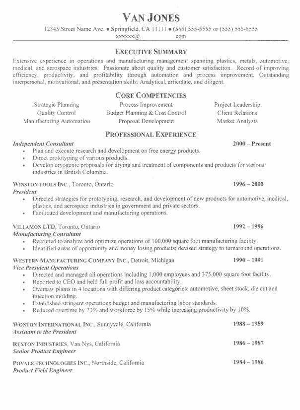 Technical Skills to Put A Resume Best Resume Gallery