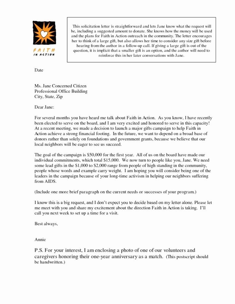 Technical Writer Cover Letter for Resume – Latter Example ...