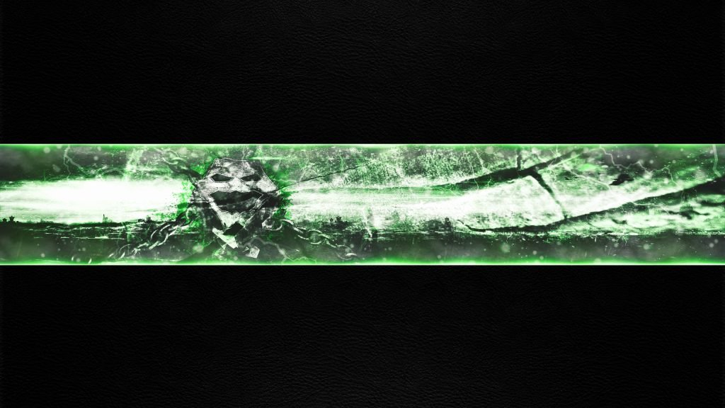 Template Banner Template No Text Geotrackintl