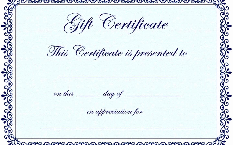Template Baptismal Certificate Template