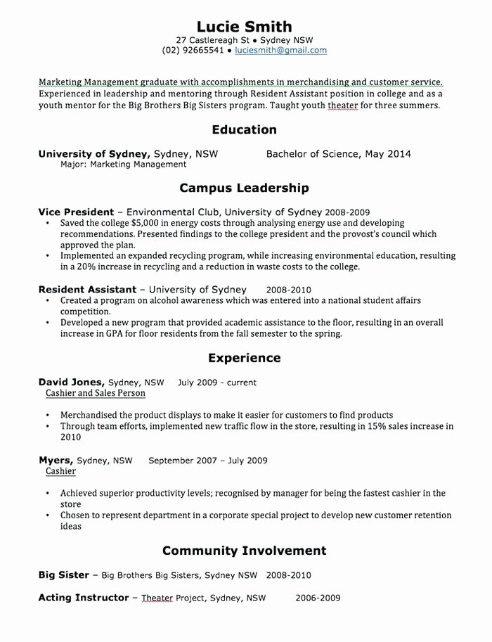 Latex Resume Template 7 Free Word Excel Pdf Free – Latter Example