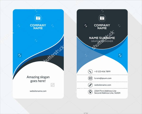 Template Id Card Shop Templates Data