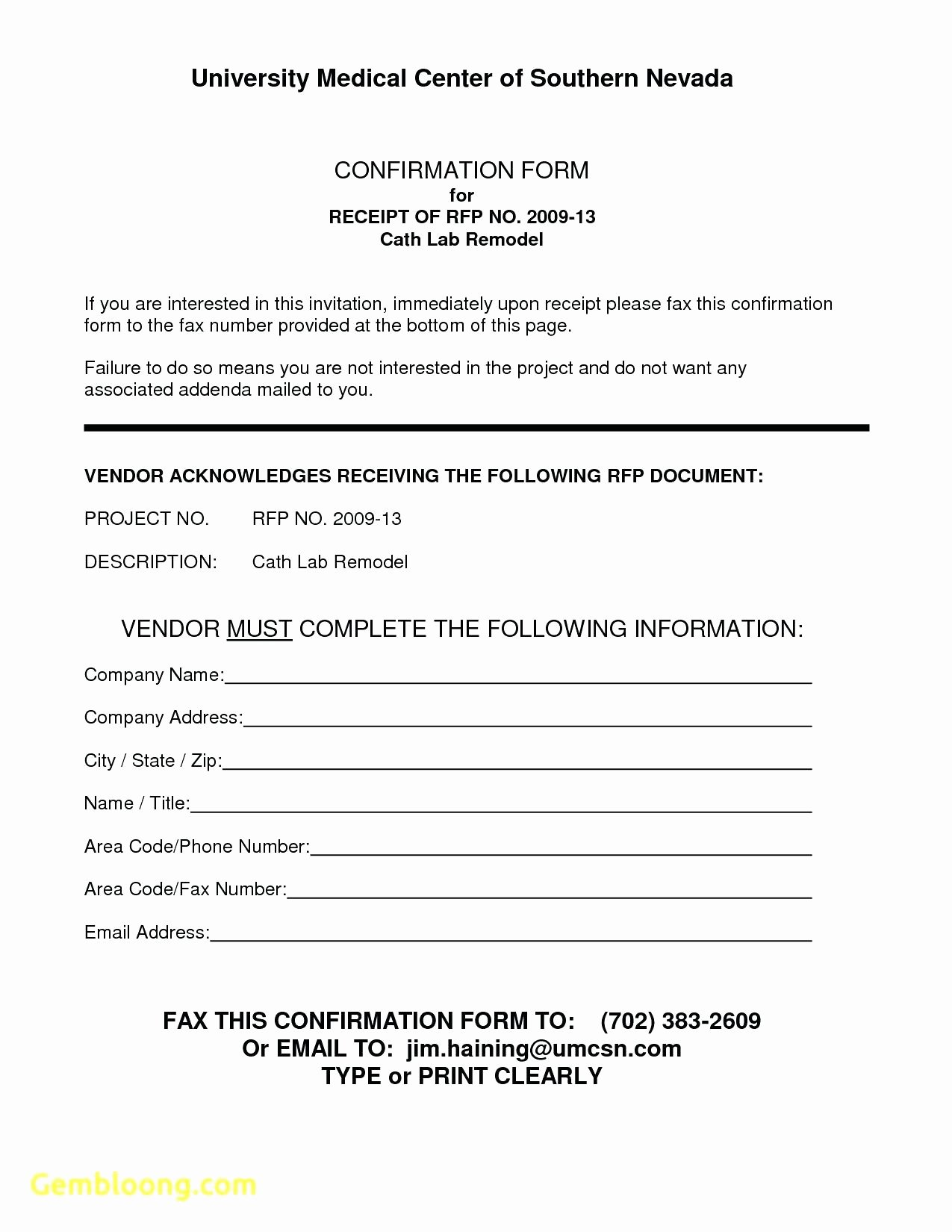 Template Independent Consultant Agreement Template