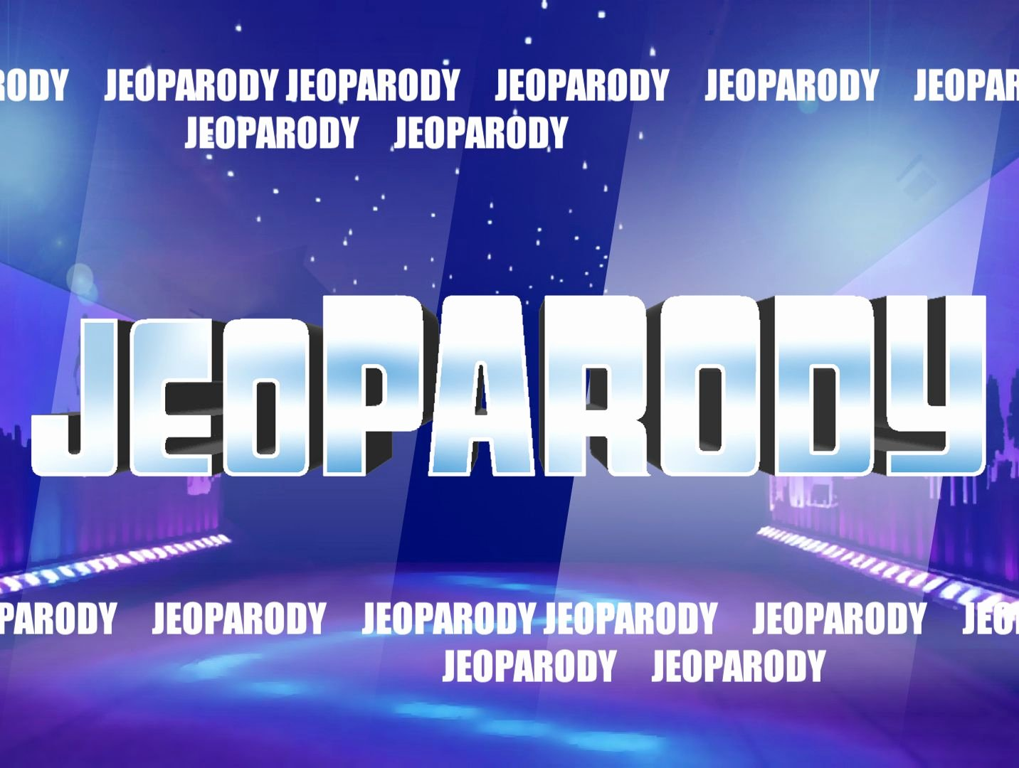 Template Jeopardy Template Jeopardy Template