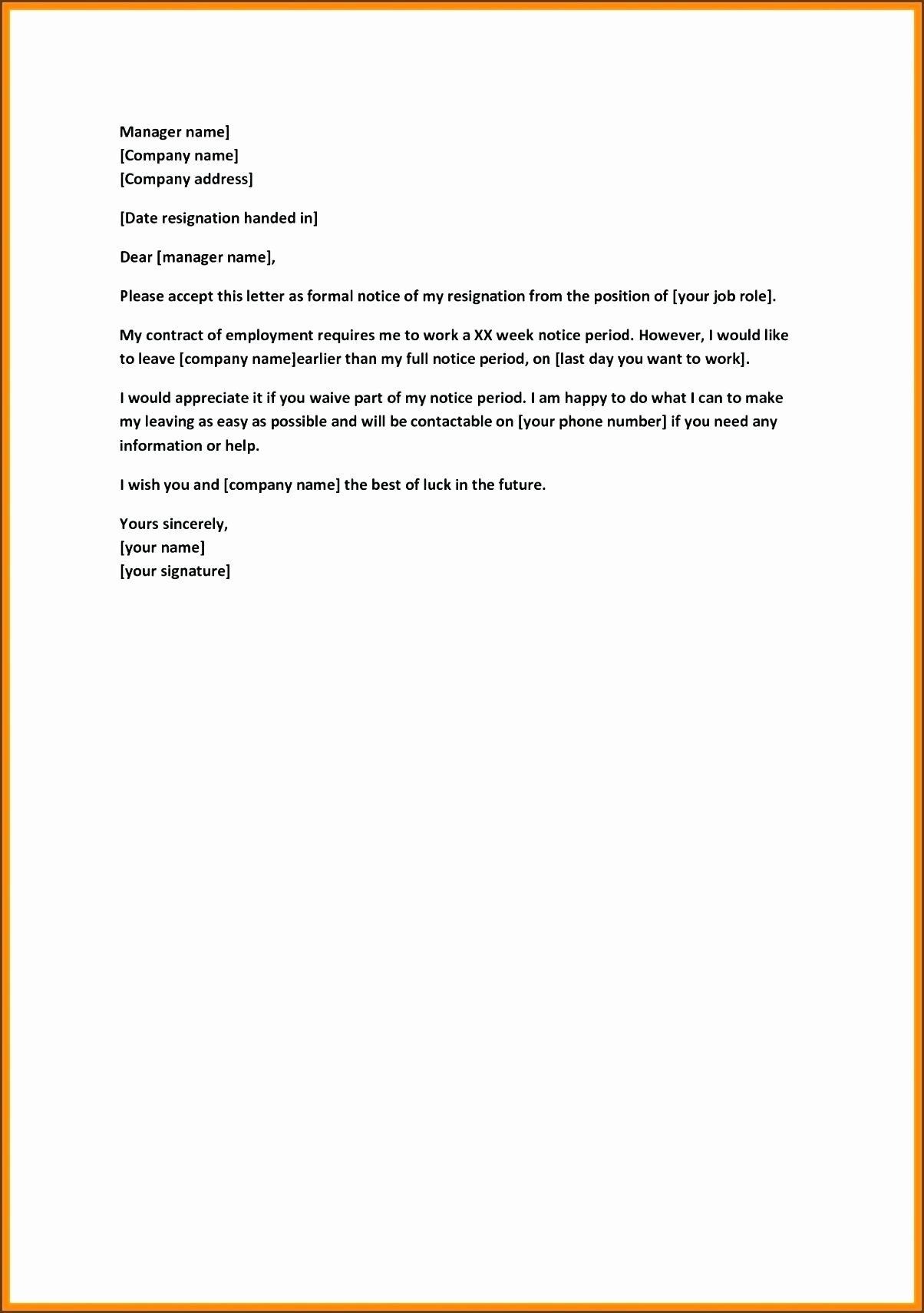 Template Medical Certificate Template