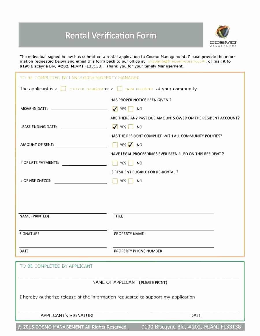 Template New Customer Account Setup form Template