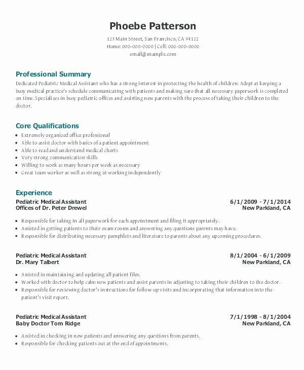 template oxford administrative assistant cv microsoft word