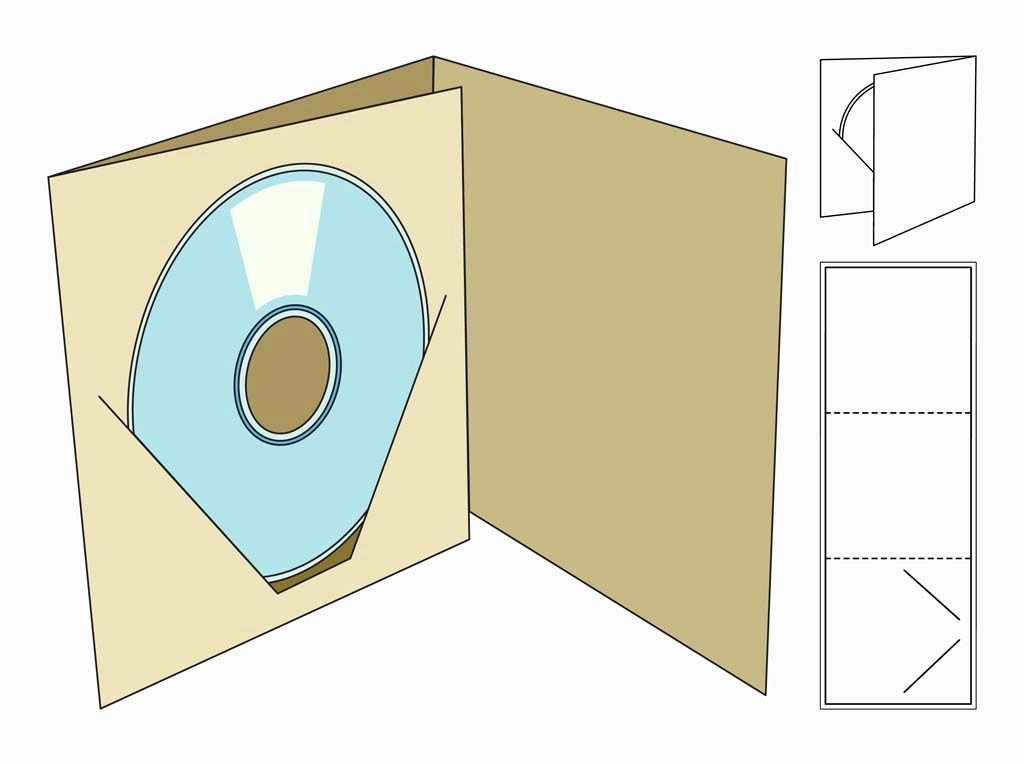 Template Packaging Box Pesquisa Google
