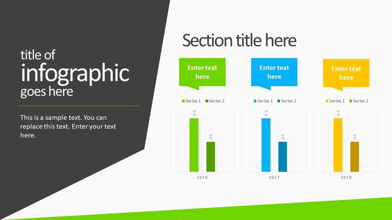 Template Powerpoint Free Download 2018