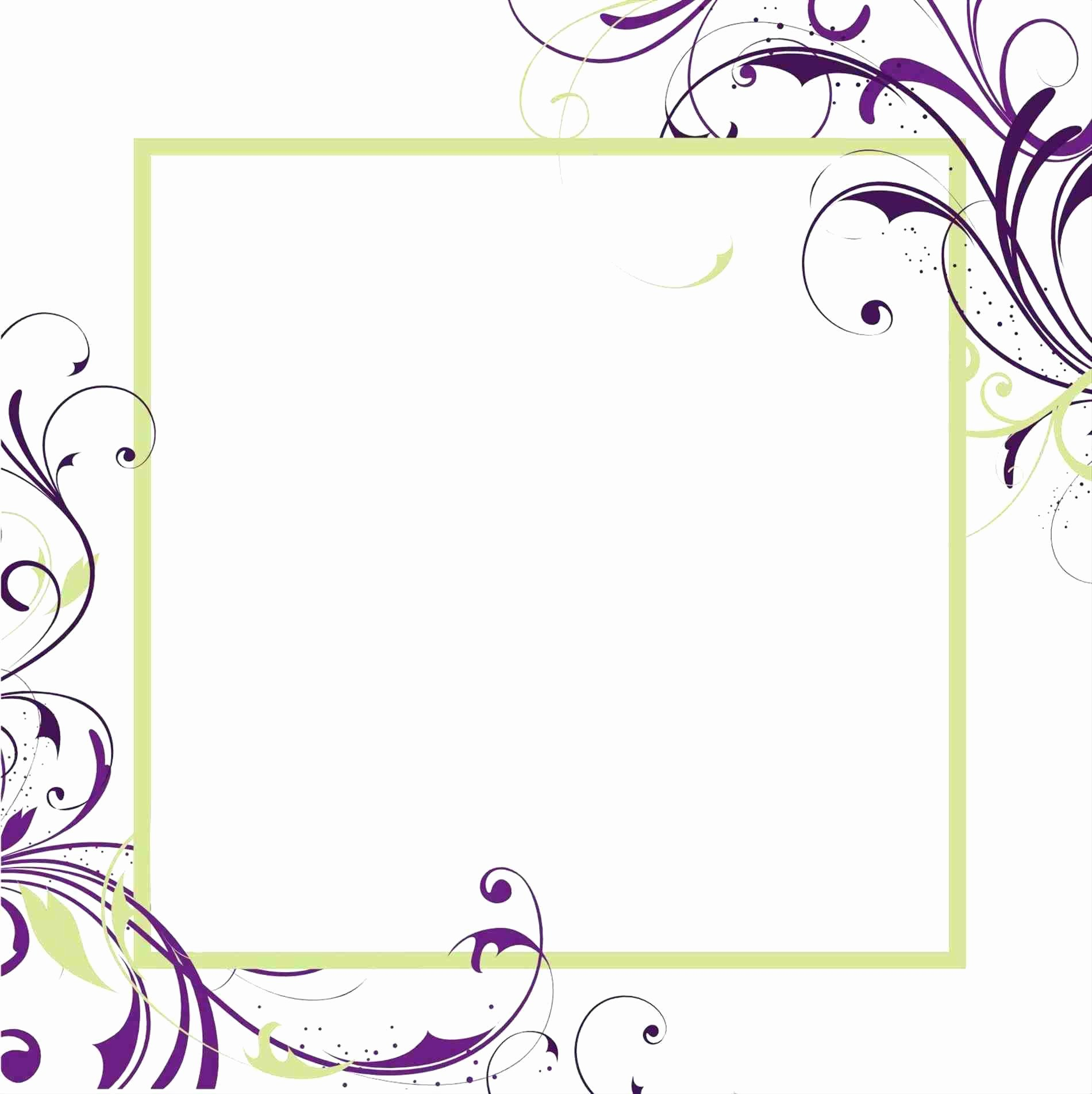 Template Publisher Background Template Borders Free