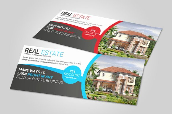 Template Real Estate Timeline Logotire