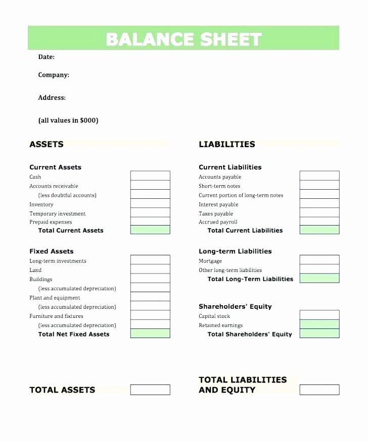 Template Simple Term Sheet Examples Template Simple Term