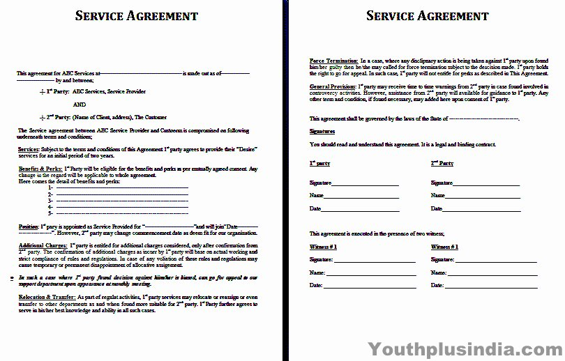 Templates Archives Page 2 Of 2 Youth Plus India
