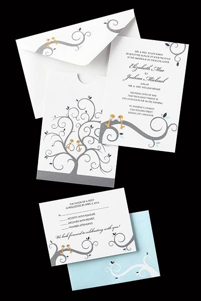 Templates Wedding Departments Hobby Lobby Hobby
