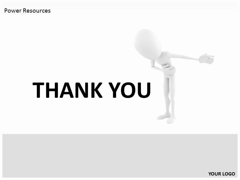 Thank You Ppt Templates Free Download Cpanjfo