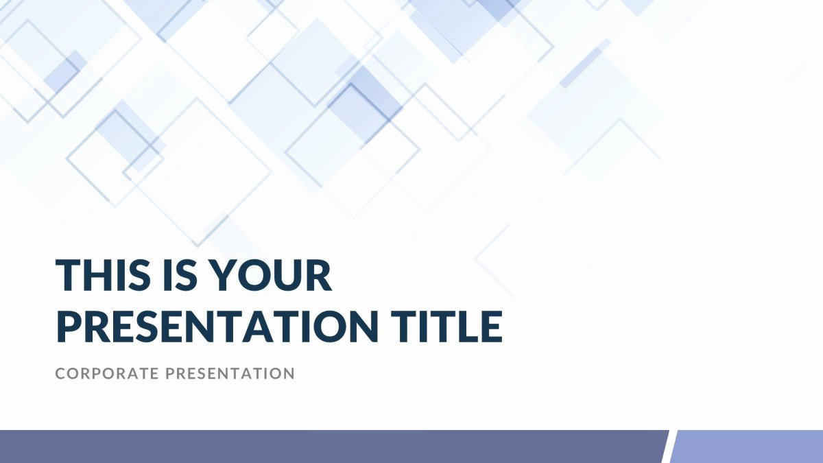 The 10 Best Free Medical Powerpoint Templates Keynote