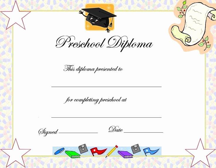 The 25 Best Graduation Certificate Template Ideas On