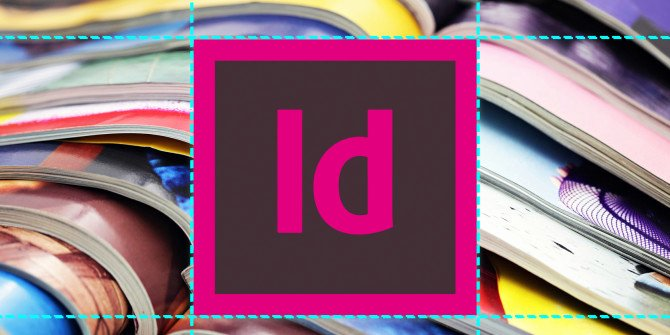The 7 Best Sites to Find Free Indesign Templates Books Flyers Magazines and More