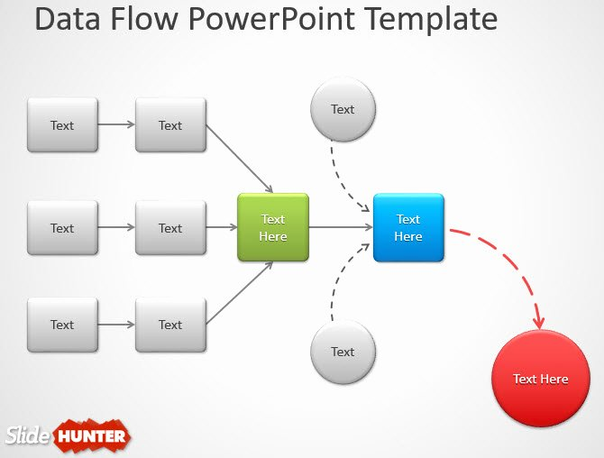 The Best Flowchart Templates for Microsoft Fice