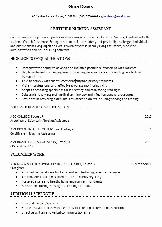 The Best Resume Templates for 2015 – 2016 with Dos and Don