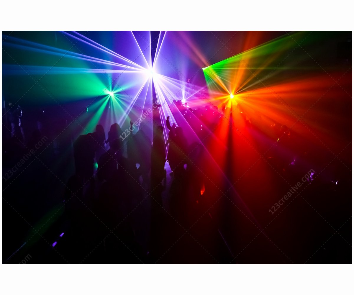 The Gallery for Nightclub Flyers Backgrounds