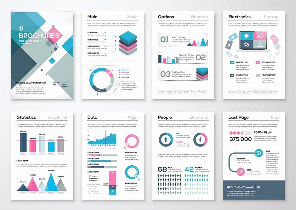 The Plete Professional Designer S toolkit