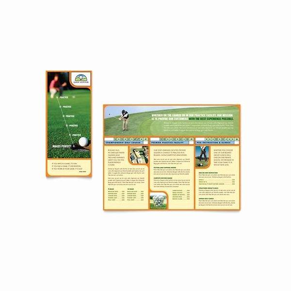 The torrent Tracker Microsoft Publisher Brochure