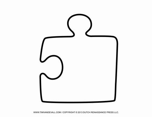 Tim Van De Vall Ics & Printables for Kids