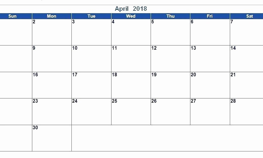 Time Calendar Template Bud Worksheet Google