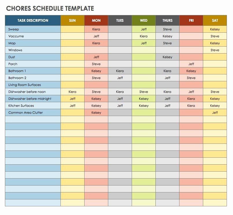 Time Management Spreadsheet Spreadsheet App Financial
