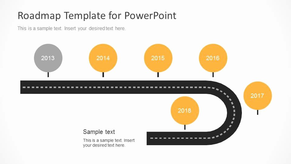 Free Powerpoint Templates Download Professional – Latter