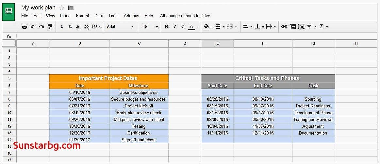 Timeline Template Google Docs 24 Google Docs Templates