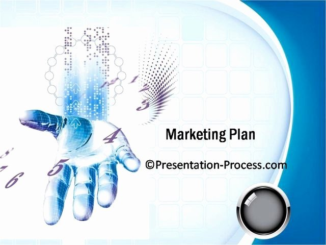 Timely Marketing Plan