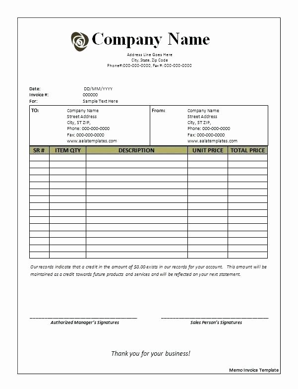 To Destruction Certificate Template Data – Chaseevents
