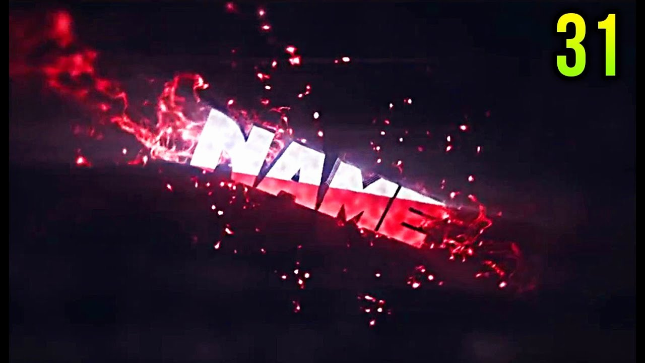 Top 10 Intro Templates Cinema 4d & after Effects 31 Free