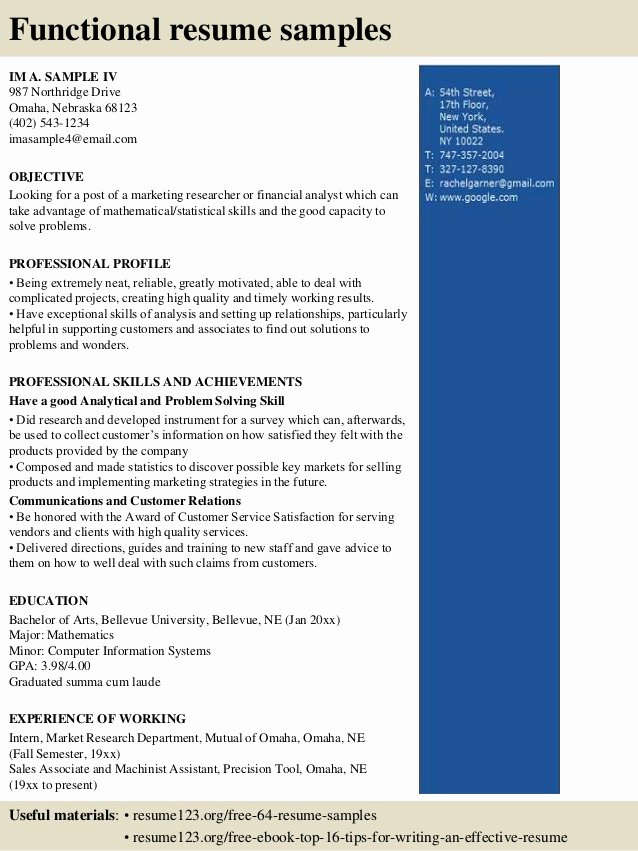 Top 8 Mortgage Loan Officer Resume Samples