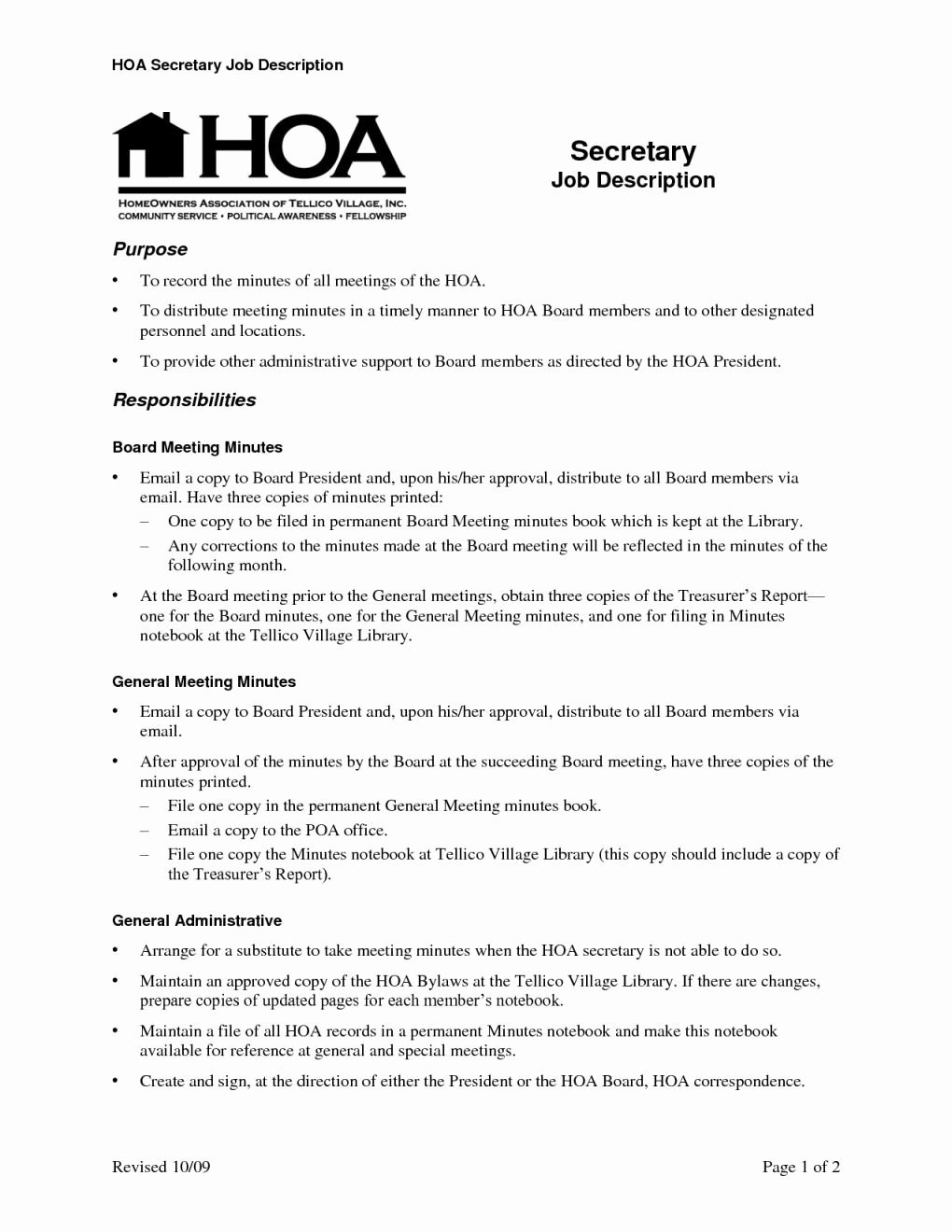 Top Letter to Hoa Template Qy74 – Documentaries for Change
