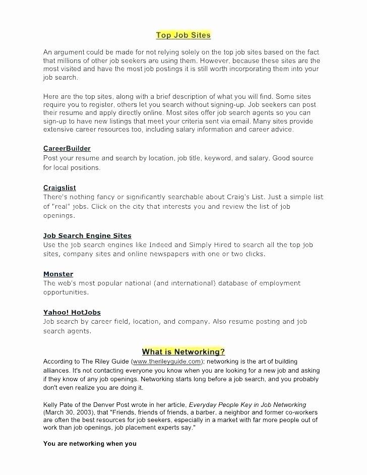 Top Sites to Post Resume 2016 Best Websites Website Line