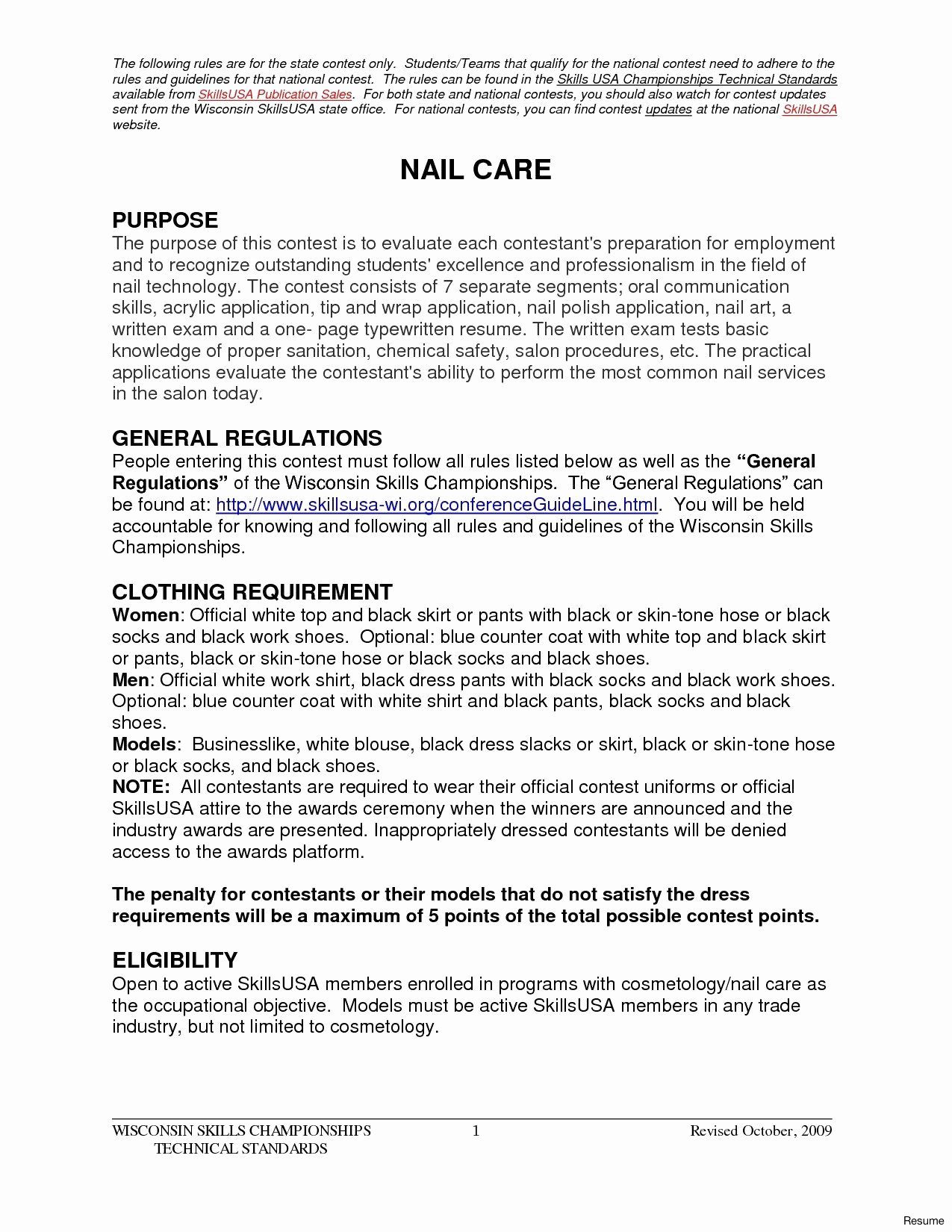 Traffic Controller Cover Letter Oursearchworld